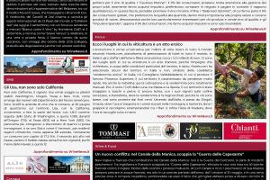 La Prima di WineNews - 2.476