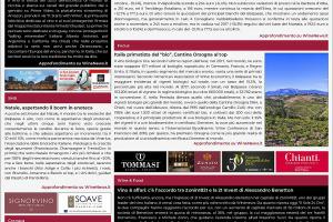 La Prima di WineNews – 2.547