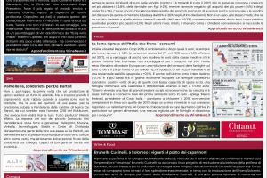 La Prima di WineNews - 2.481