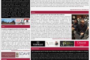 La Prima di WineNews - 2.500