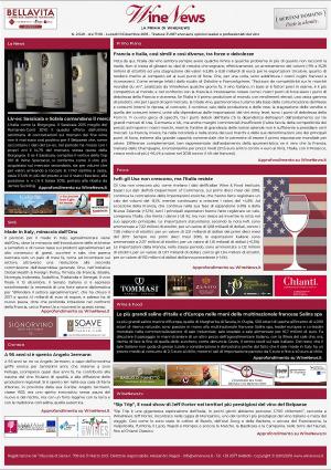 La Prima di WineNews – 2.549