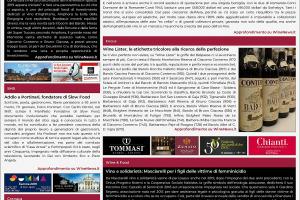 La Prima di WineNews - 2.571