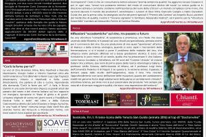 La Prima di WineNews – 2.510