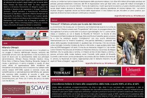 La Prima di WineNews - 2.554