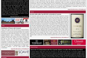 La Prima di WineNews – 2.534