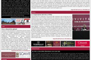 La Prima di WineNews – 2.515