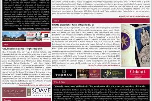 La Prima di WineNews - 2.539