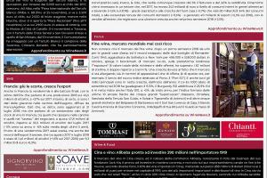 La Prima di WineNews – 2.520