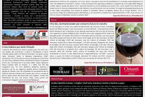 La Prima di WineNews – 2.544