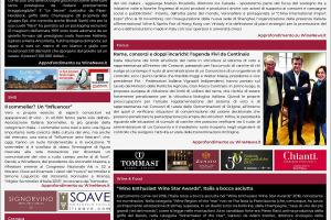 La Prima di WineNews – 2.524
