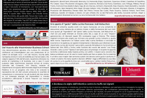 La Prima di WineNews - 2.459