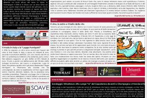 La Prima di WineNews – 2.566