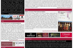 La Prima di WineNews – 2.505