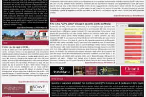 La Prima di WineNews – 2.550