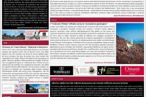 La Prima di WineNews - 2.484