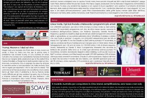 La Prima di WineNews – 2.530