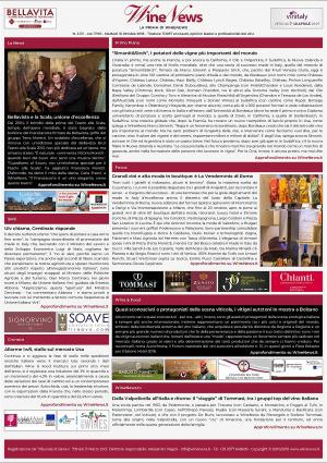 La Prima di WineNews – 2.511