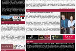 La Prima di WineNews - 2.555