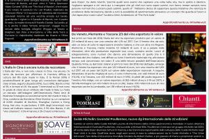 La Prima di WineNews - 2.490