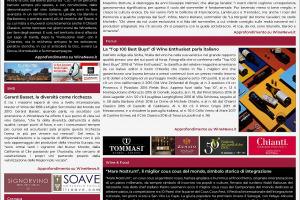 La Prima di WineNews - 2.501