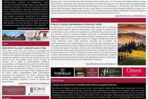 La Prima di WineNews – 2.535