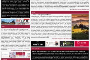 La Prima di WineNews - N. 2.450