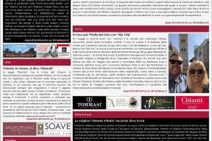 La Prima di WineNews - 2.496