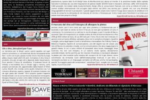 La Prima di WineNews - 2.540