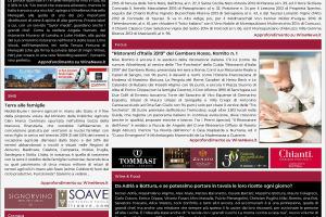 La Prima di WineNews – 2.521