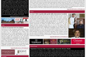 La Prima di WineNews – 2.545