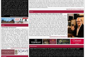 La Prima di WineNews - 2.525