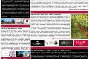 La Prima di WineNews - 2.460