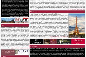 La Prima di WineNews – 2.567