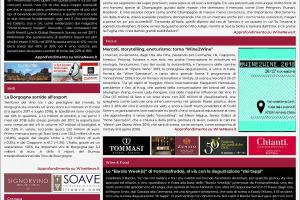 La Prima di WineNews – 2.506