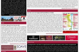La Prima di WineNews - 2.507