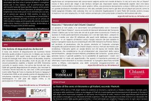 La Prima di WineNews – 2.551