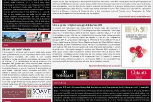 La Prima di WineNews – 2.531