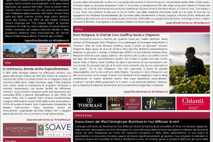La Prima di WineNews – 2.512