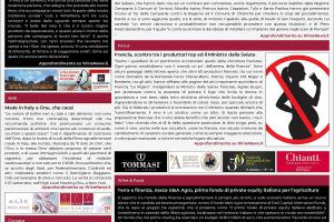 La Prima di WineNews - 2.446
