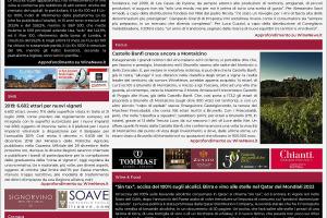 La Prima di WineNews - 2.563