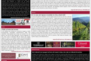 La Prima di WineNews – 2.536