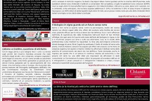 La Prima di WineNews - 2.470