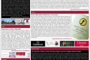 La Prima di WineNews - N. 2.451