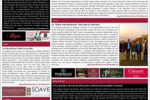La Prima di WineNews – 2.517