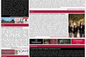 La Prima di WineNews – 2.541