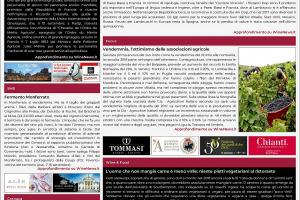 La Prima di WineNews - 2.475