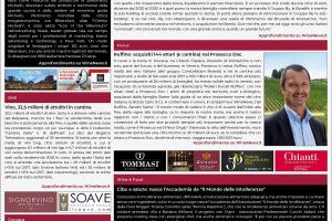 La Prima di WineNews - 2.502