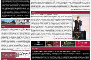 La Prima di WineNews – 2.522