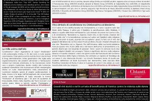 La Prima di WineNews – 2.546