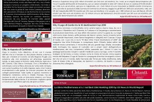 La Prima di WineNews – 2.568